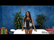 Порно фото огромные сиськи шикарных женщин