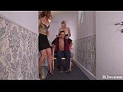 Grattis sexfilmer adoos massage stockholm