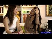 www.bing.com search q=яндекс+онлайн+видио+фильм+порно+смотреть+порноонлайн