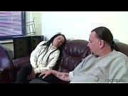 Видео секс машина блондинка