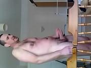 Брат и сестра в ванной видео японские брат и сестра порно