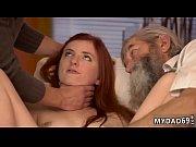 Dejt i stockholm gratis erotik filmer