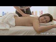 Teen shemale svensk erotisk film