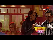 Maritere-Alessandri-Catsuit-Latex-Nalgadas