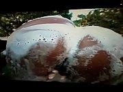 порно видео с мамка и сын