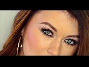 анальный секс в казахстане видео