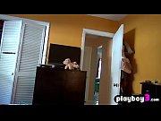 жена танцует голая на отдыхе видео