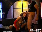 Dildo zahnbürste essen escort service