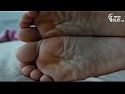Thai massage ny västerås eskort