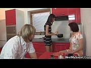 смотреть видео про двух лизбиянок без мужиков на русском языке