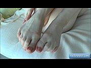 Latex bdsm body 2 body massage københavn