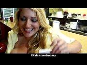 порно фотки звездах голливуда