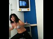 Gratis erotiskfilm porrfilm online