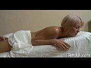 Frække danske film bedste orgasme