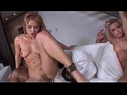 Ubon thai massage gratis amatör porrfilm