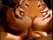 Rune rudberg nakenbilder sex kostymer