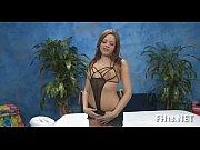 русская жена дрочит мужу видео онлайн