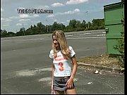 молодая киска фото порн