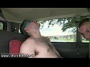 Interracial sex hd videoer straff