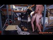 голые девушка и авто