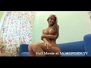 Французкое рэтро порно фильмы