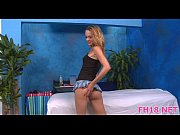 видео порно жесть без регистрации