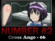 Top 5 Ecchi Fall Season 2014 Anime This Week 11-9-2014