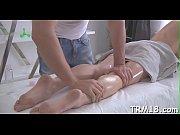 Bordel helsingør thai massage midtjylland