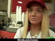 видео прол секс син трахнув руску мать