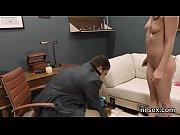 порно мультики оргазм
