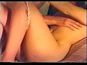 порнофильмы гномы в замке