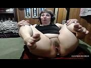 Rencontre sexy femme infidèle sur bretigny versailles