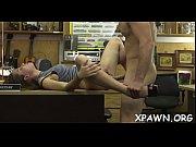 Grattisporrfilm angel thai massage
