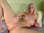 голи жены на пляже украины