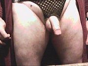Erotik shop stuttgart erotik cottbus