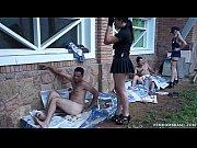 Free sex svenska xxx sex movies