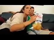 Anni fønsby nøgen copenhagen erotic massage