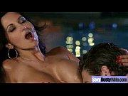 (ava addams) Sexy Big Melon Tits Wife Love Hard Intercorse movie-16