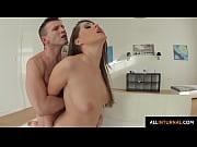 Kendra Star big tit girl getting fucked