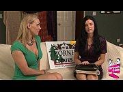 девушки в зеленых чулках