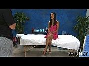 Massage thai aalborg amatør bryster