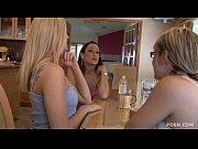 Massage sexy naken norske jenter