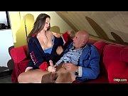 видео секс двух коллег