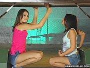 порно фото ролики большие киски онлайн