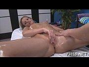 Jyske piger porno sex shop herning
