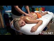 Irina babenko bryster sex massage film