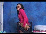 секс со спящей порно видеофильм