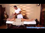 секс на массаже любительское видео россия