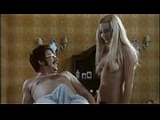 Ameliya massage berlin erotikspiele online kostenlos