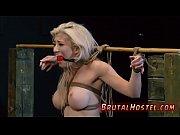 Free sexfilms massage hässelby